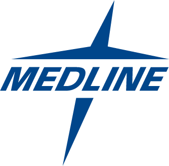 Medline-microtainer-blood-collection